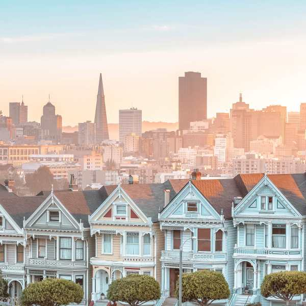Best Things To Do In San Francisco (6)