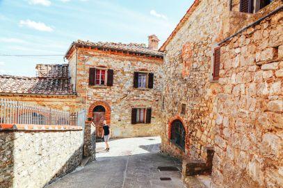 Have You Ever Heard Of Civitella in Val di Chiana? (25)