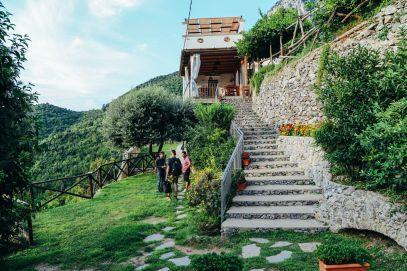 24 Hours In The Amalfi Coast, Italy (22)