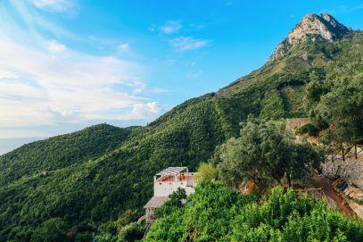 24 Hours In The Amalfi Coast, Italy (27)