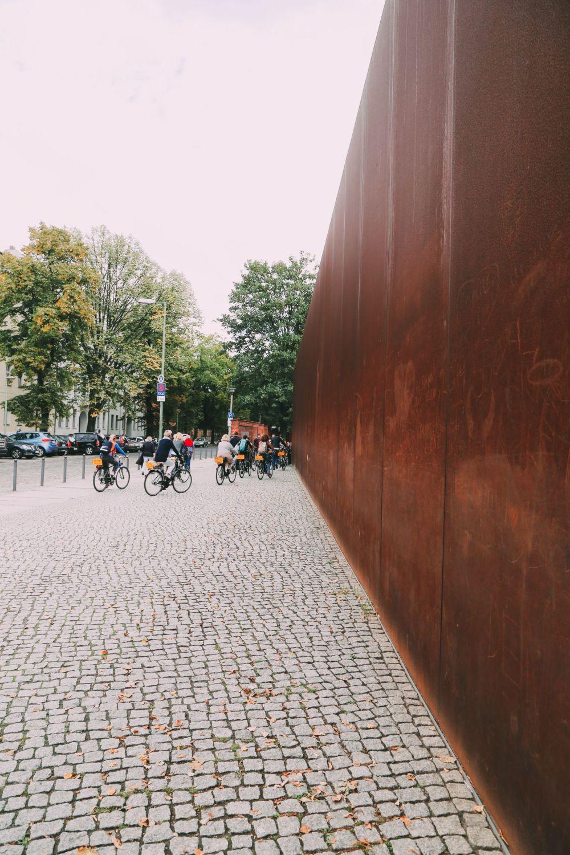 Touchdown In Berlin, Germany (21)