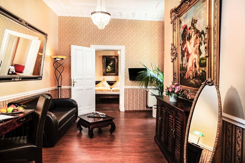 11 Beautiful Boutique Hotels To Stay In Berlin (8)