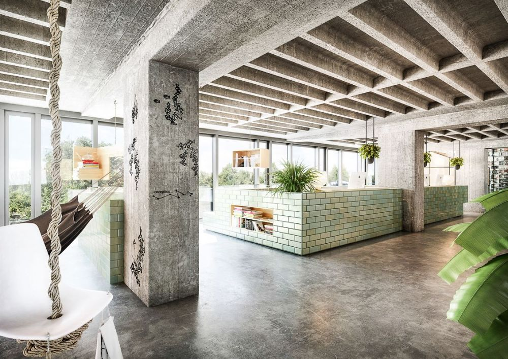 11 Beautiful Boutique Hotels To Stay In Berlin (24)