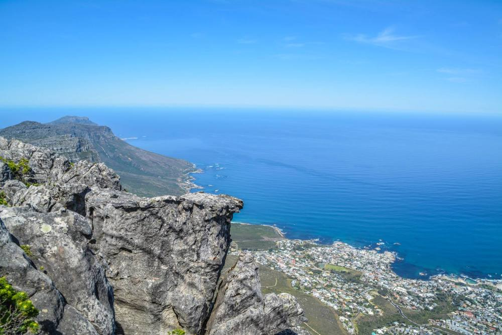 6 Breathtaking Experiences You Must Have Just Outside Of Cape Town, South Africa (20)
