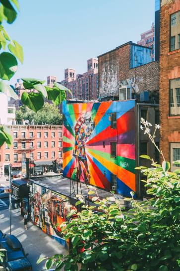 27 Random Experiences That Will Make You Happy In New York City! (7)