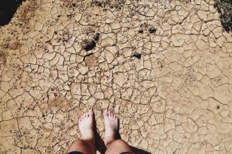 Photo Updates From Lobos Island And Fuerteventura (17)