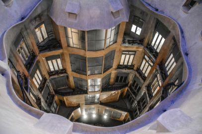 6 Must See Buildings By Gaudi In Barcelona (44)