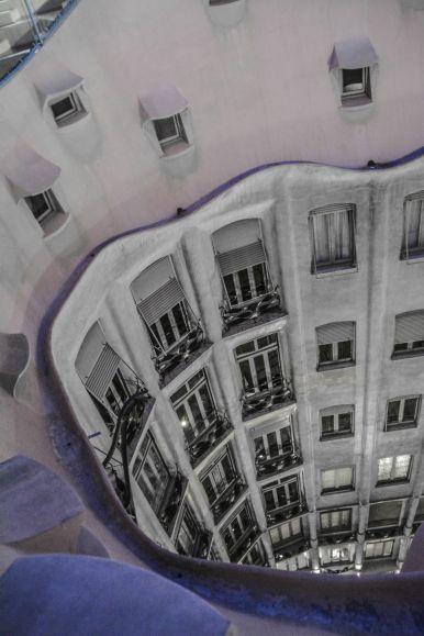 6 Must See Buildings By Gaudi In Barcelona (47)