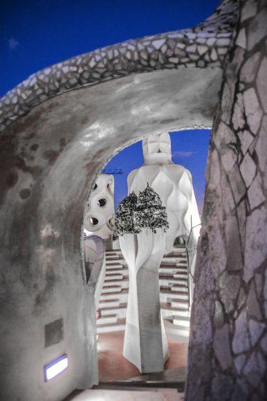 6 Must See Buildings By Gaudi In Barcelona (50)