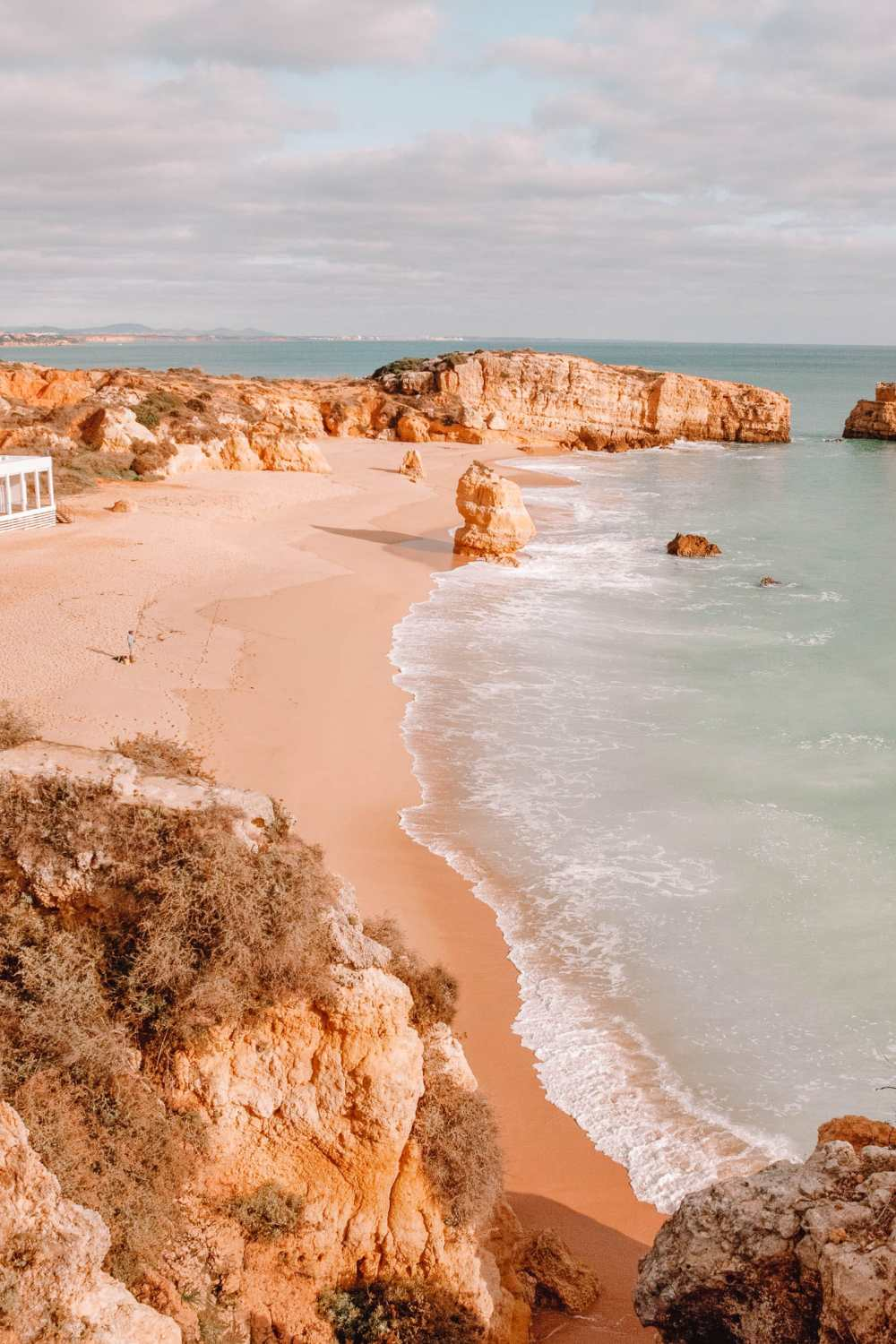 Best Beaches In Portugal (21)