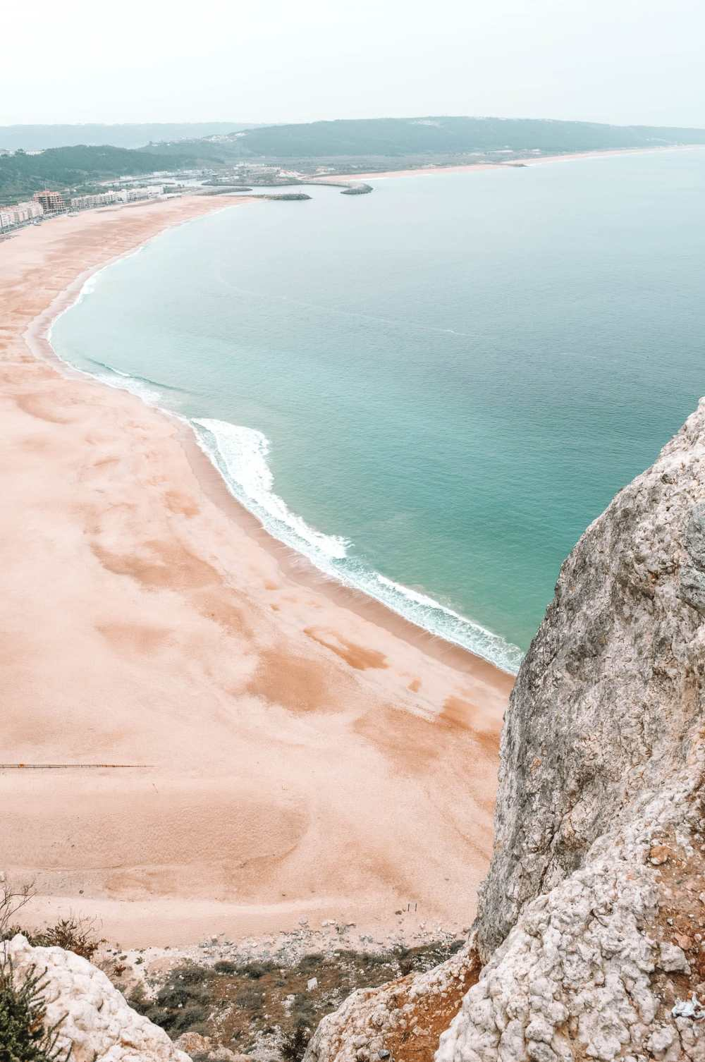 Best Beaches In Portugal (20)