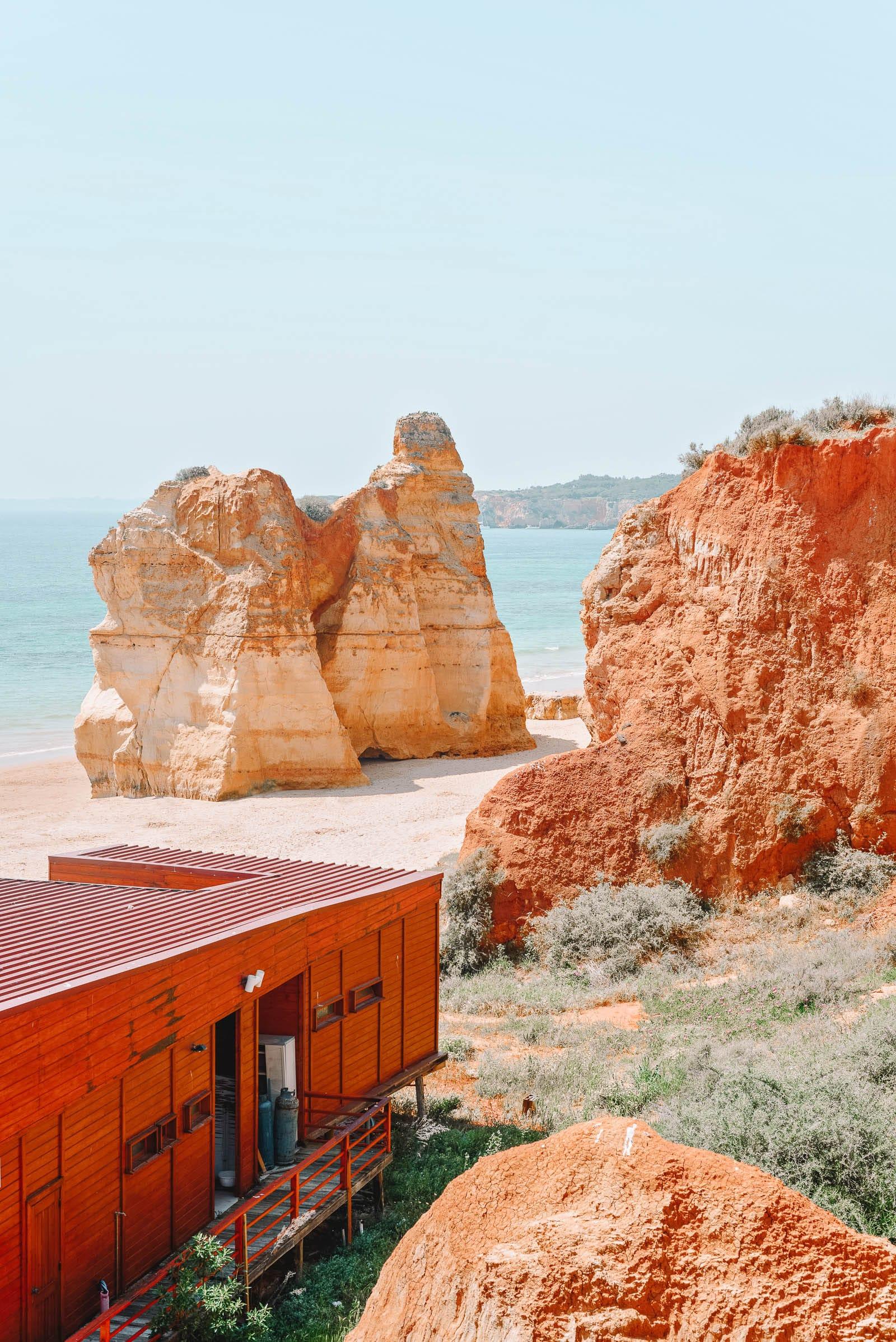 Best Beaches In Portugal (24)