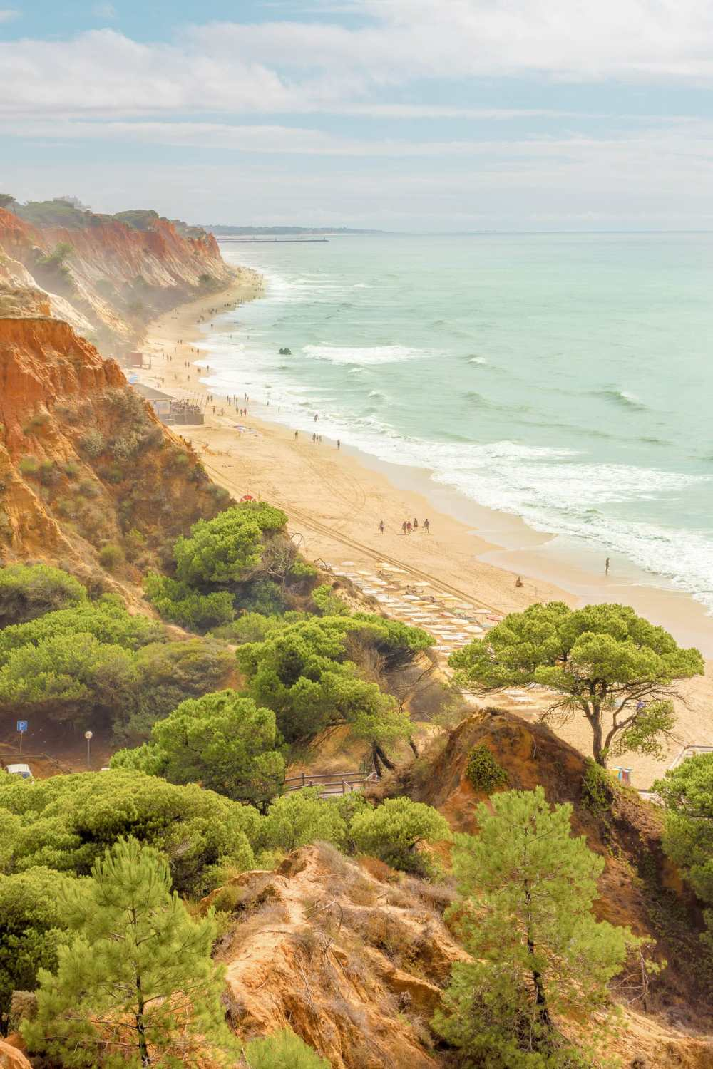 Best Beaches In Portugal (23)
