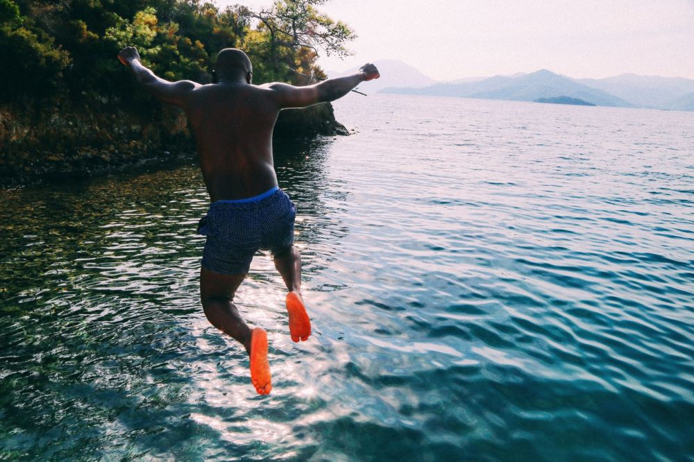 Island Hopping In Dalaman, Turkey (30)