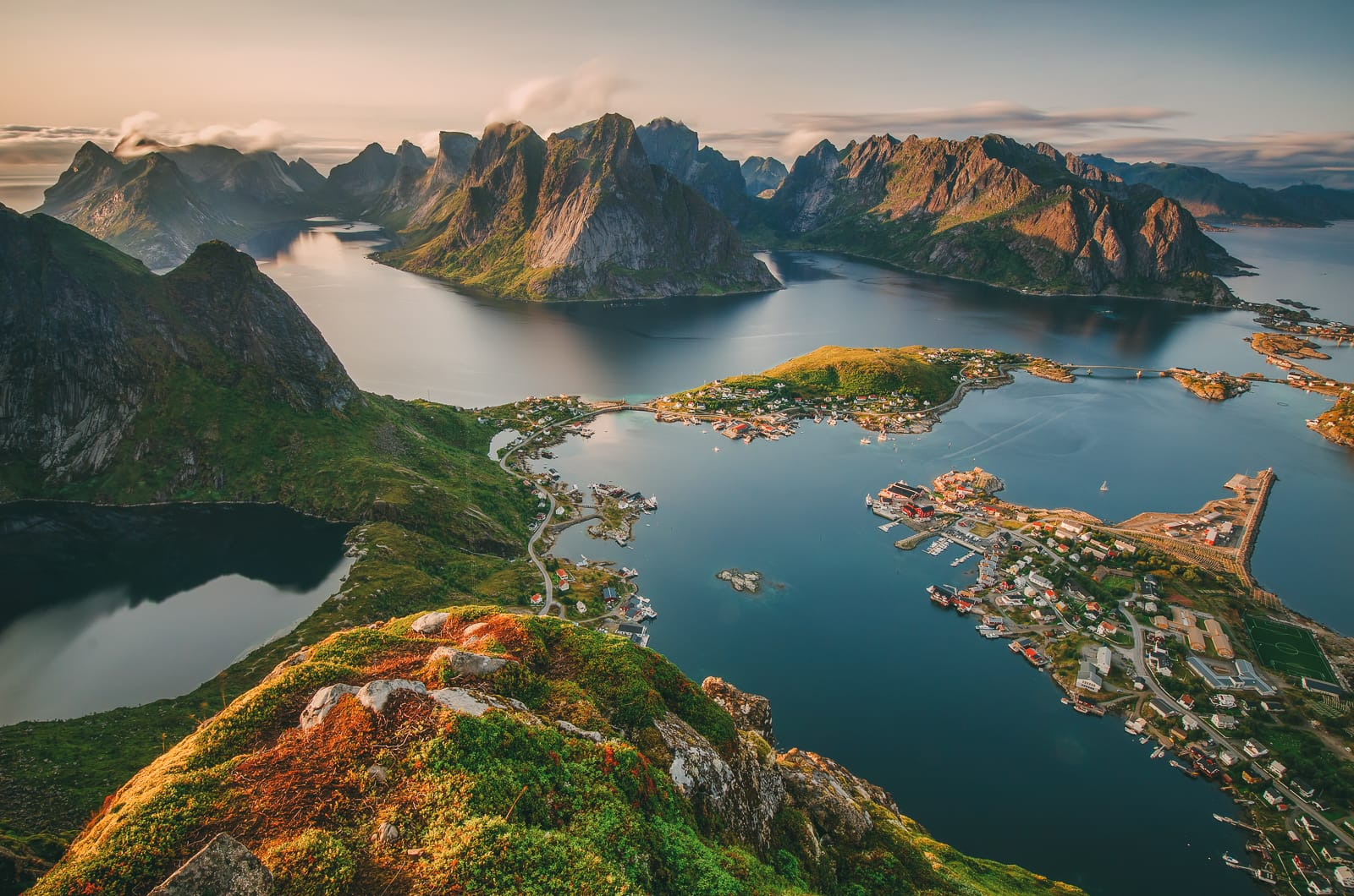 10 Reasons Why You Need To Visit The Lofoten Islands In Norway (22)