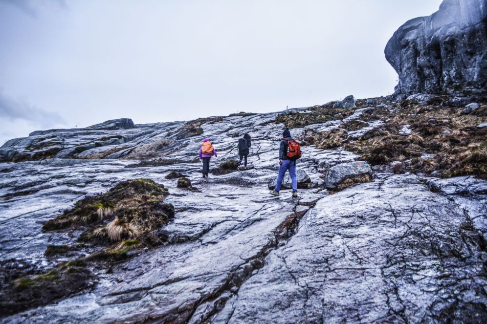 Pulpit Rock in Norway_-14