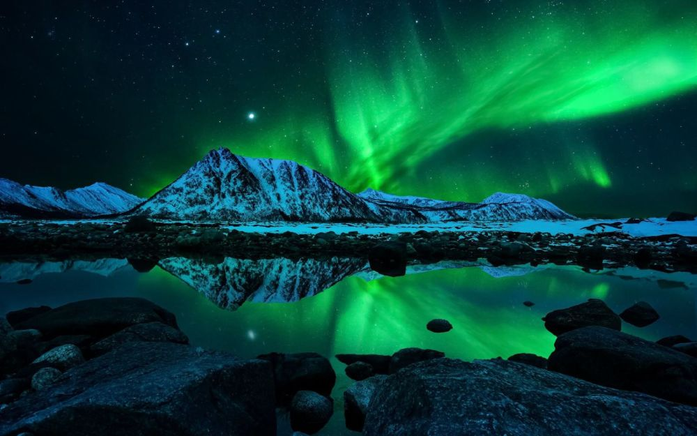 Reasons Why You Need To Visit The Lofoten Islands In Norway (12)