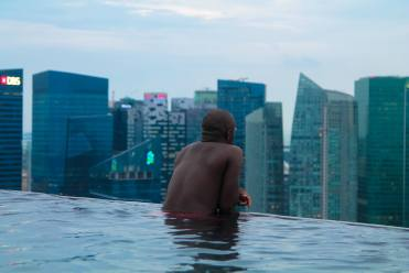 12 Places You Need To Experience In Singapore (33)