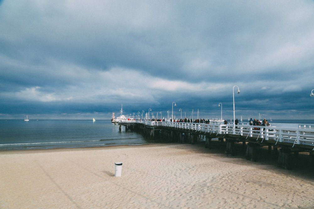 10 Tips To Help You Get Great Photos In Bad Weather (1)