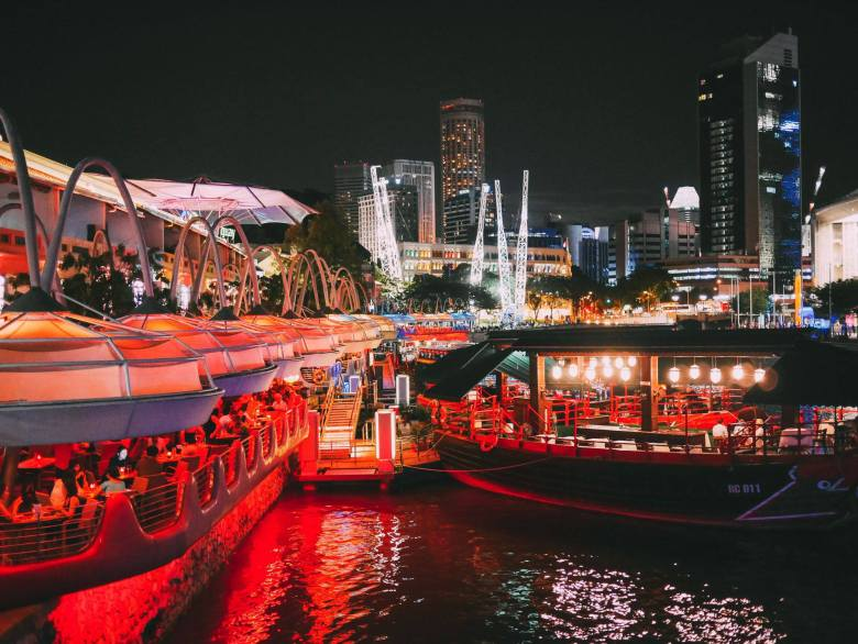 12 Places You Need To Experience In Singapore (18)