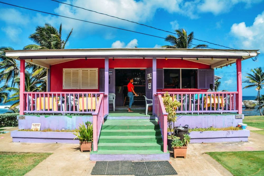 Exploring The Unspoilt Beauty of East Barbados (36)