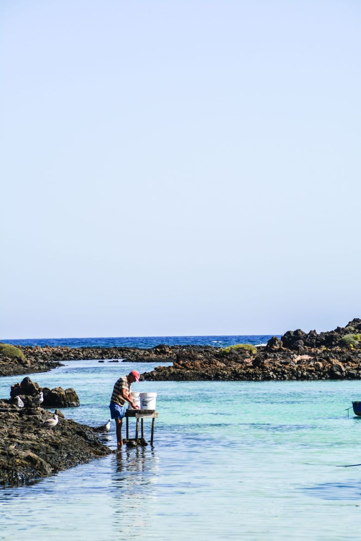 Exploring The Natural Beauty of Fuerteventura (3)