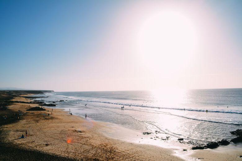 Exploring The Natural Beauty of Fuerteventura (20)