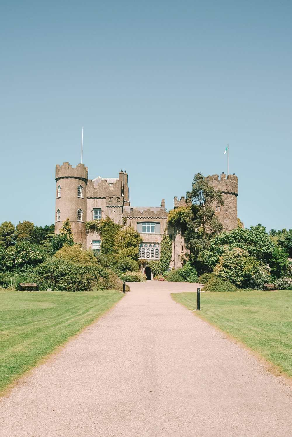 10 Best Castles In Ireland To Visit (11)