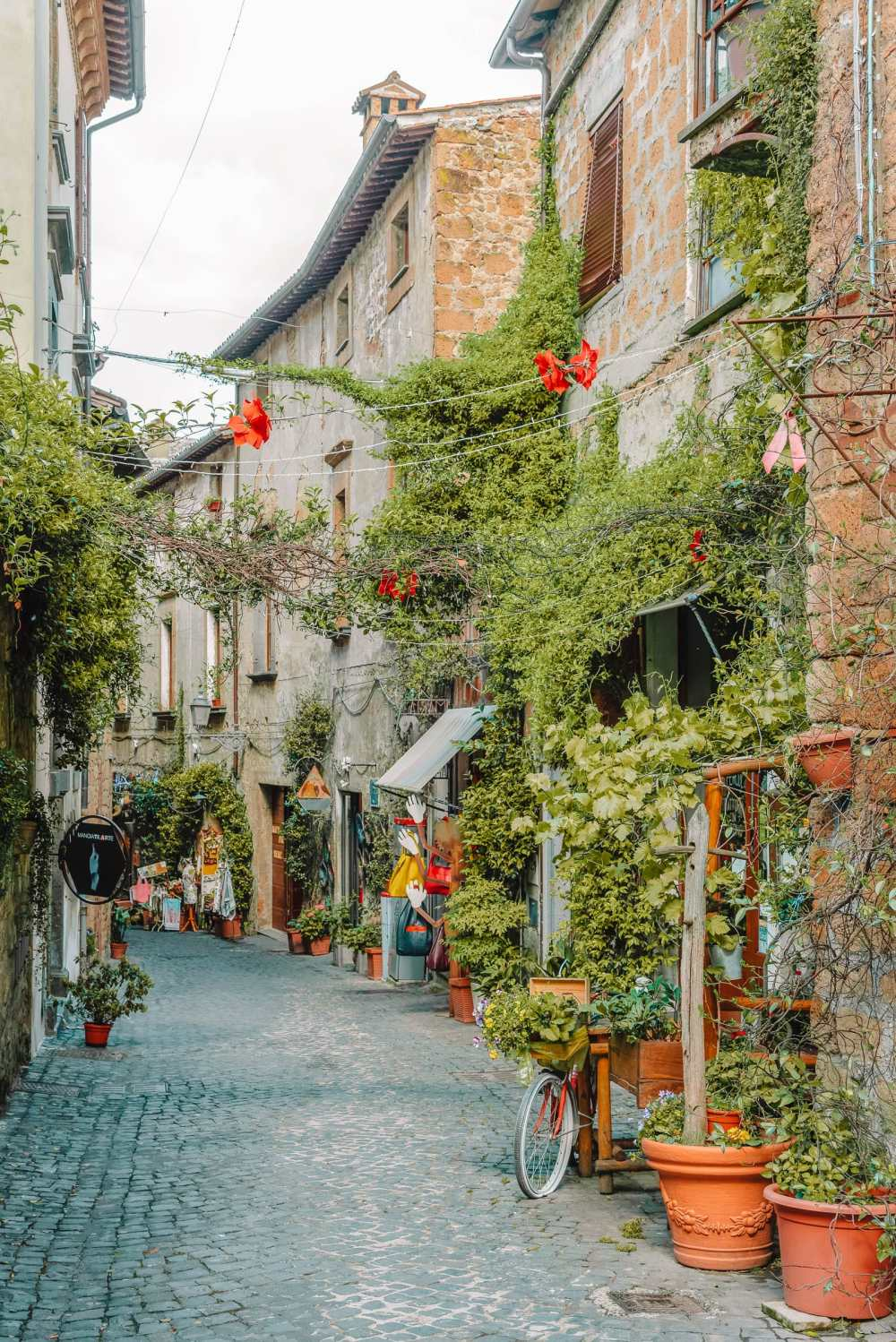 Best Places In Italy To Visit On A Road Trip (11)