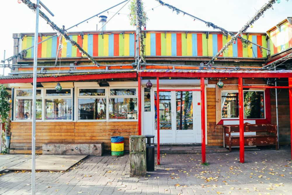 My Winter Cafe Recommendation For Amsterdam (8)