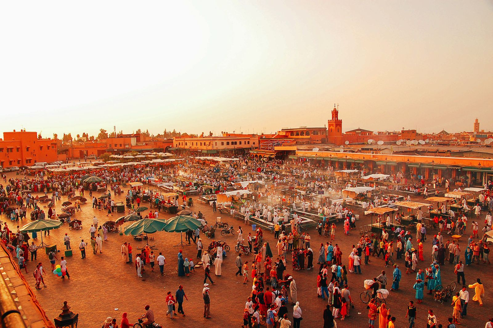 8 Important Reasons Why You Need To Visit Morocco (10)