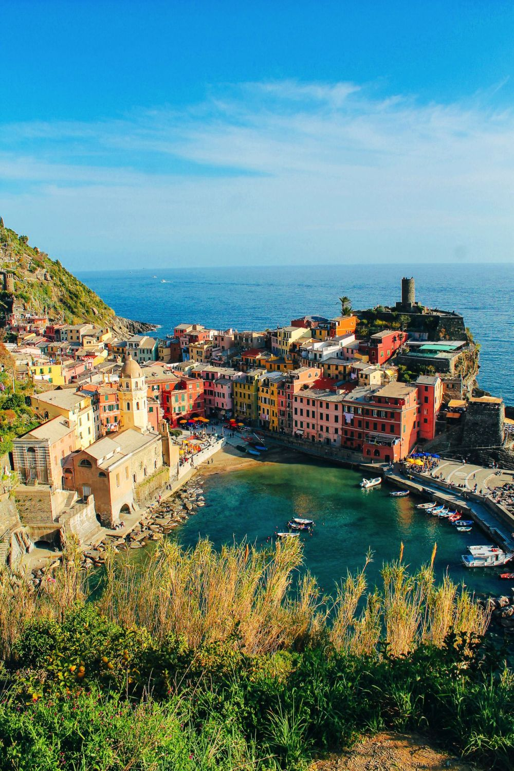 23 Ultimate Places You Must Include On Your Italian Road Trip (9)
