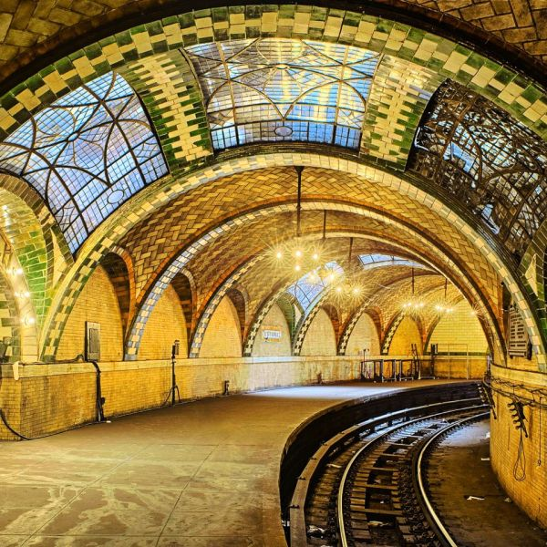 9 Incredible Secret Spots You Have To Visit In New York City USA (4)