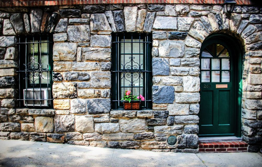 10 Incredible Secret Spots You Have To Visit In New York City (8)