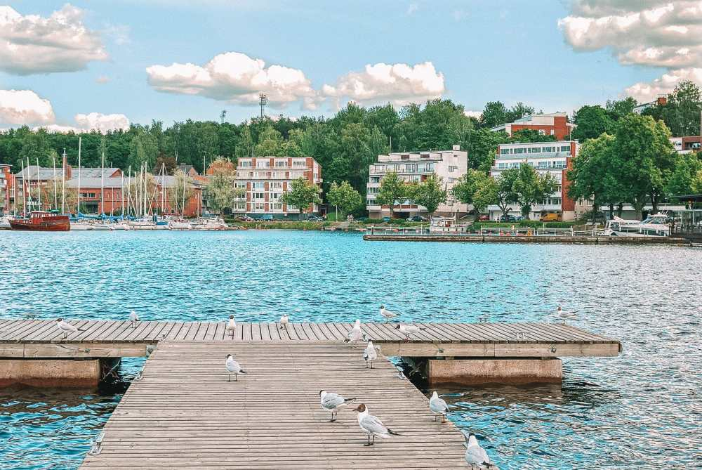11 Beautiful Cities and Towns To Visit In Finland (15)