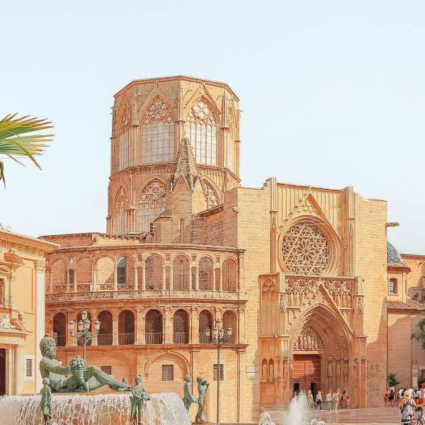 Best Things To Do In Valencia (18)