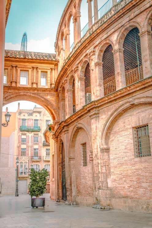 Best Things To Do In Valencia (2)