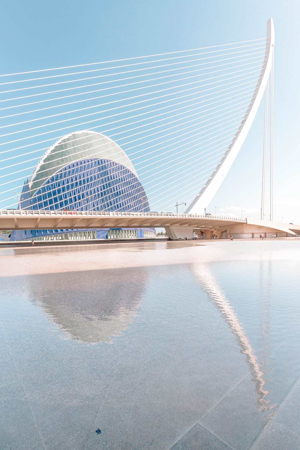 Best Things To Do In Valencia (23)