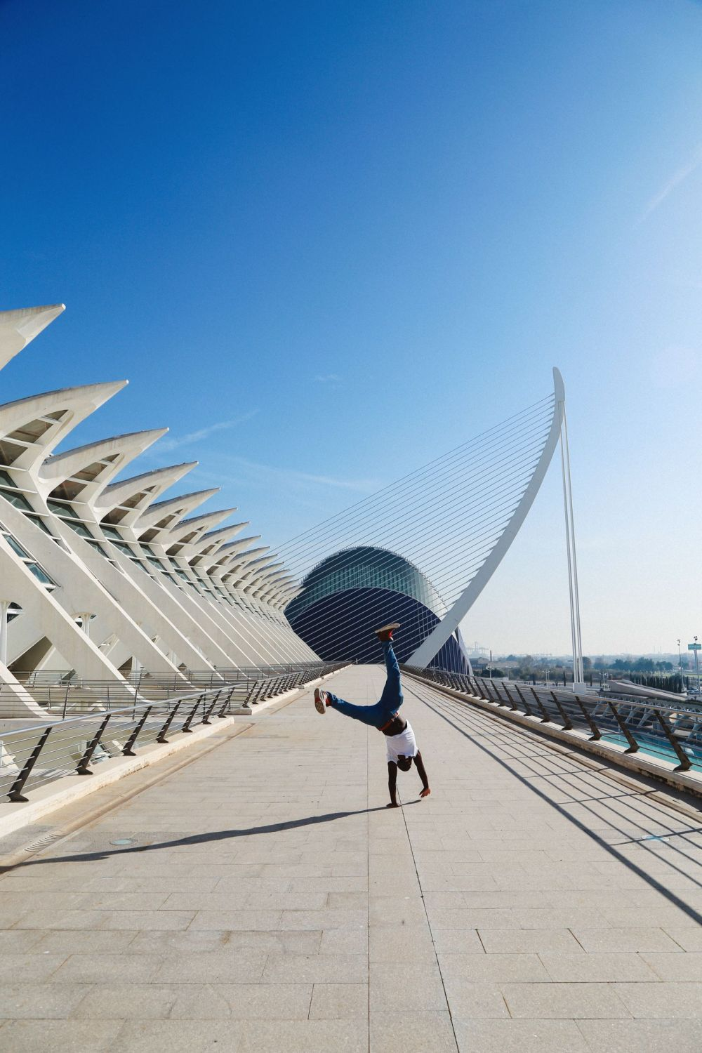 20 Unique And Amazing Experiences To Have In Valencia, Spain (35)
