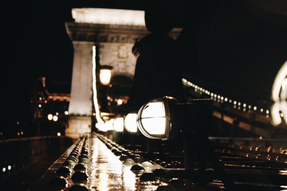 7 Quick And Easy Tips For Night-Time Photography (5)