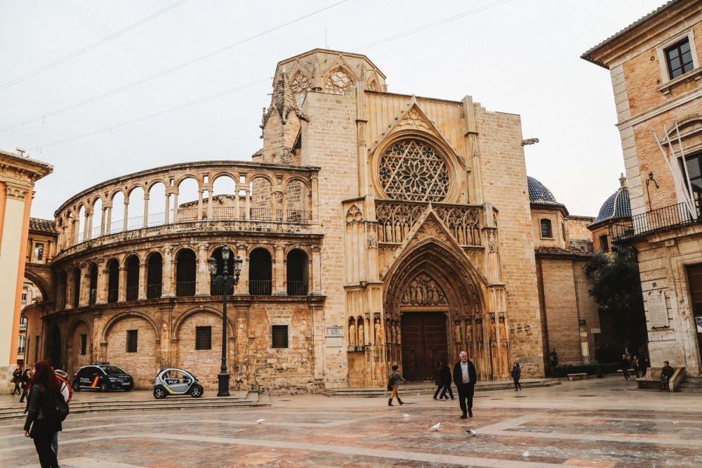 20 Unique And Amazing Experiences To Have In Valencia, Spain (18)