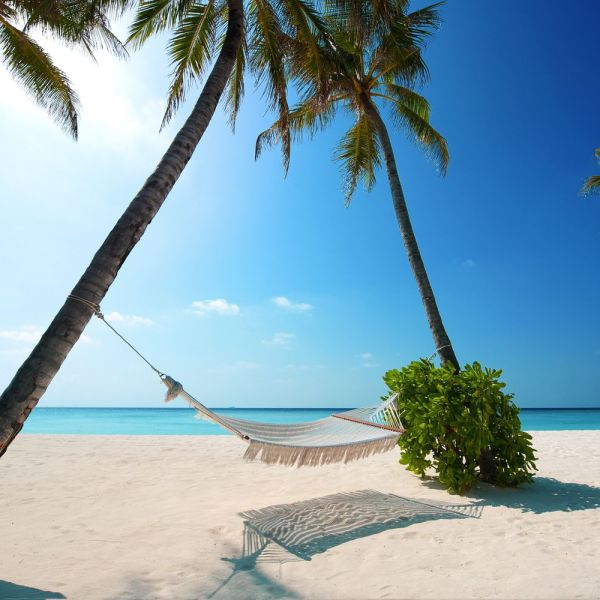 Our Travel Plans for This Month, The Maldives, Madrid and Sri Lanka (6)