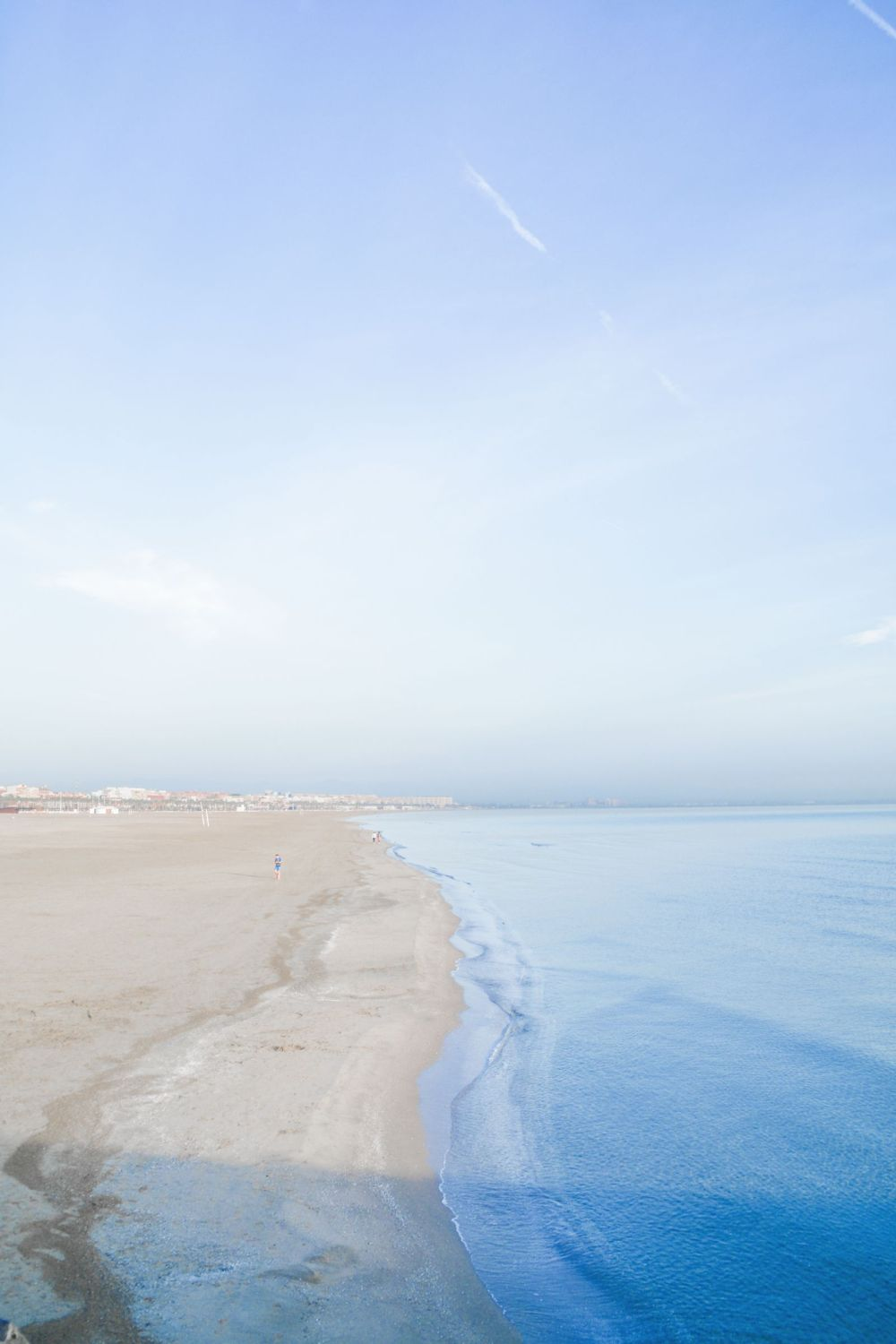 Spend A Day Exploring The Beauty Of Valencia (10)