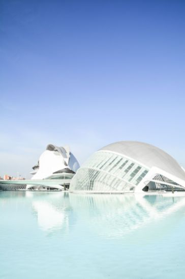 Spend A Day Exploring The Beauty Of Valencia (25)