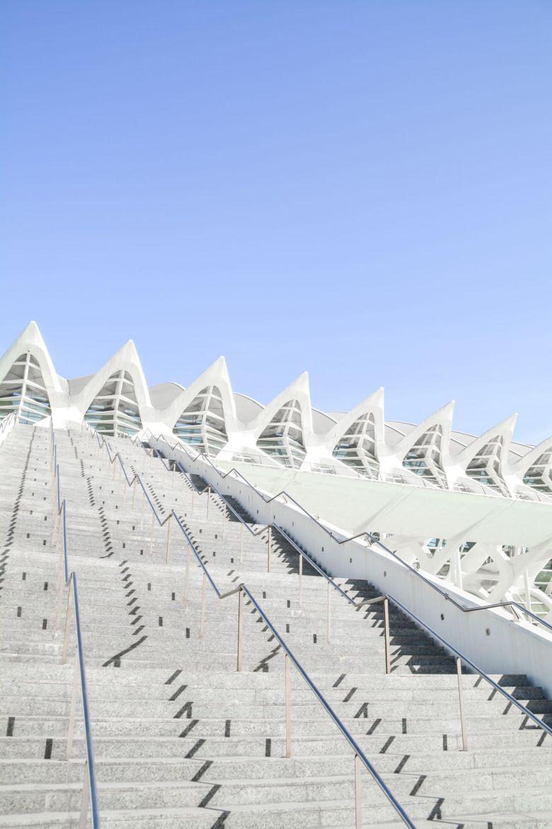 Spend A Day Exploring The Beauty Of Valencia (26)