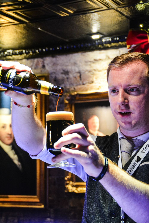 8 Delicious Foody Experiences You Should Have In Dublin, Ireland (13)