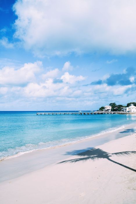 11 Reasons Why You Should Visit Barbados This Year (24)