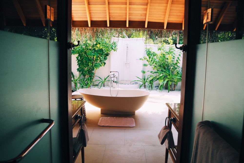 First Impressions Of The Maldives (9)