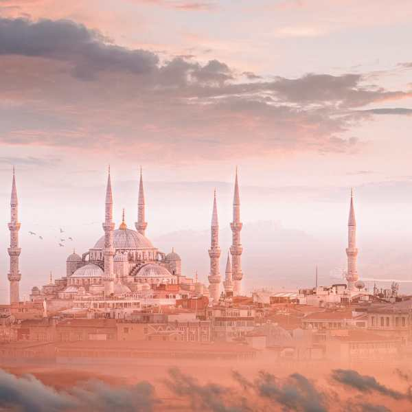 Best Things To Do In Istanbul (3)