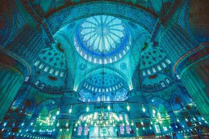Best Things To Do In Istanbul (16)